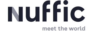 nuffic-logo