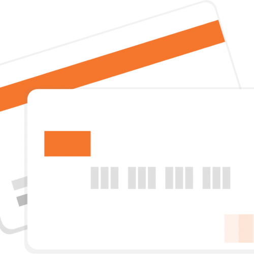 undraw_credit_card_3ed6-svg