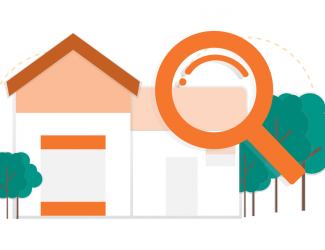 search for housing made easier with the international student guide
