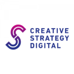 Creative Strategy Digital